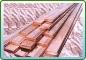 南冶供应 T2紫铜排 镀锡紫铜排