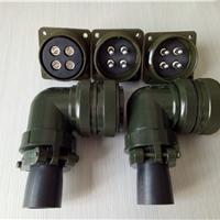 供应MS3108B32-17S三菱三洋安川动力插头