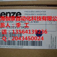 德国伦茨14.115.06.1.1电磁离合器