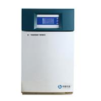 厂家直销离子色谱仪IC-700离子色谱仪