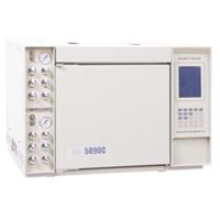 供应GC5890C气相色谱仪 气相色谱仪检测仪
