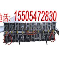 供应厂家爆款DGLJL电热胶带硫化机加热板