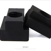 供应DIN508T型螺母现货供应规格齐全