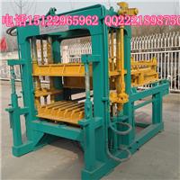 供应陕西铜川建丰煤矸石砖机生产线