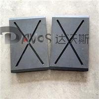 山东达沃斯供应MGE工程塑料合金板材