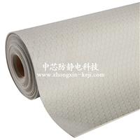 抗疲劳地板-防静电防滑地板-ESD地垫
