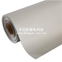 供应防静电地板-PVC地板-塑胶地板