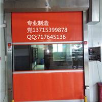 惠州PVC防尘快速门适用注意事项