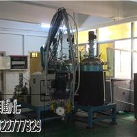 供应聚氨酯发泡机-浇注机