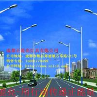 四川户外LED路灯生产厂家