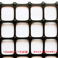 土工布泰安正泽生产的耐腐蚀抗氧化