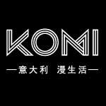 广州金欧米木业有限公司