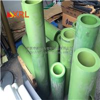 供应进口PA6/MC绿色白色黑色蓝色尼龙管