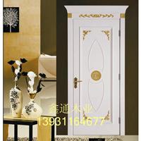 供应太原实木复合套装门临汾实木复合套装门