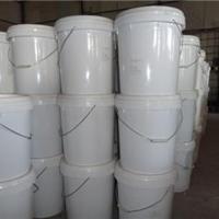 供西宁透水混凝土增强剂和青海混凝土添加剂