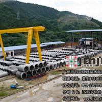 供应钢筋混凝土顶管价格实惠建基