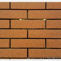 大量生产供应四川夹江各种规格外墙砖