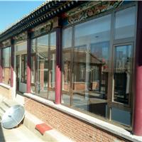 北京断桥铝门窗加工厂、华建断桥铝门窗加工制作安装
