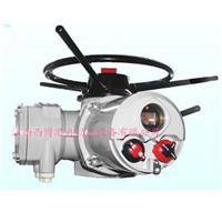 供应 AKQ60电动执行器,澳托克电动执行器