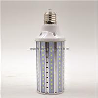 鸡西市LED灯泡暖白E14小螺口厂家直销