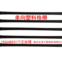 防(抗)裂贴1.8mm厚25KN厂家质量售后双重保障