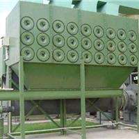 供应LJ-LL脉冲滤筒式除尘器