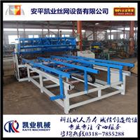 供应凯业机械建筑网片焊网机 排焊机