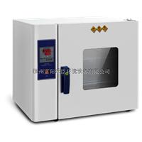 供应杭州恒温干燥箱烘箱烤箱