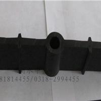 中置式橡胶止水带,651型中埋式橡胶止水带