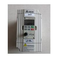 杭州台达变频器 台达代理商 VFD022M43A
