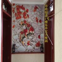 供应装修壁纸效果图 壁纸墙纸大全
