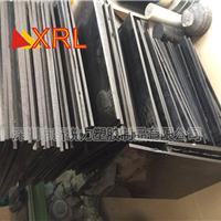 德国原装进口黑色PEI板 大板可零切 耐高温