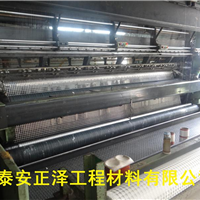 山东泰安正泽工程材料有限公司