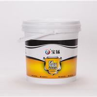 供应 宝扬 GL-988防水乳液