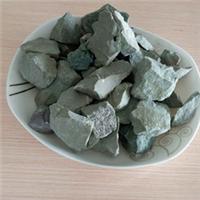 电熔精炼渣河南产钢水脱氧脱硫剂