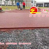 供应透水混凝土铺装之水泥添加剂,上海厂家