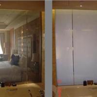 供应玻璃贴膜 办公美化装饰 保护隐私调光摸