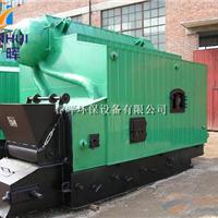供应河北10吨蒸汽锅炉除尘器