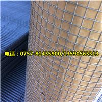 佛山复合热镀锌电焊网、广州电焊网