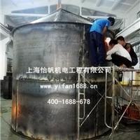 环保废气治理工程有哪些治理方法?