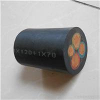 电线电缆 橡套电缆