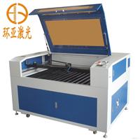 供应东莞切割机 紫外切割机 激光切割机