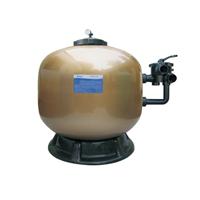 供应法思乐SGC系列光面砂缸过滤器