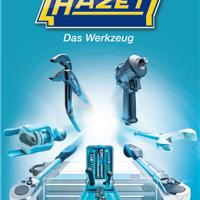 供应HAZET扭力扳手哈蔡特扳手组套套筒组套