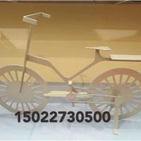 供应天津双曲铝单板