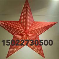 供应最专业的天津铝单板生产厂家