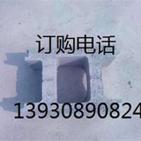 忻州检查井模块厂家