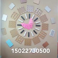 供应天津铝单板幕墙的性能和产品特点