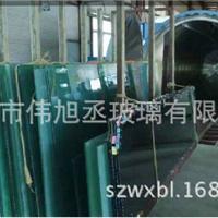 惠州惠阳厂家直销钢化中空夹胶镀膜lowe玻璃