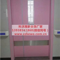郑州铝合金生态门安装批发厂家信息大全